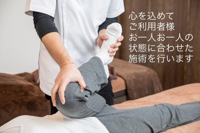 医療保険1割適用の方、1回あたり209円〜554円
