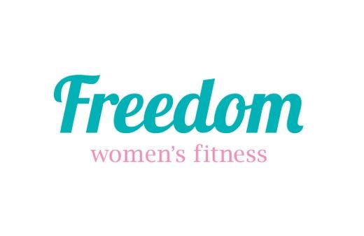 女性専用♥コラーゲンフィットネス Freedom